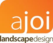 Ajoi Landscape Design